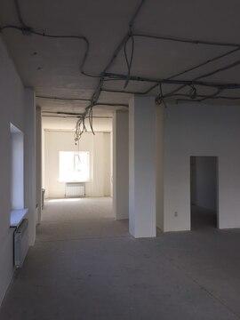 Долгосрочная аренда коммерческого помещения - Фото 5