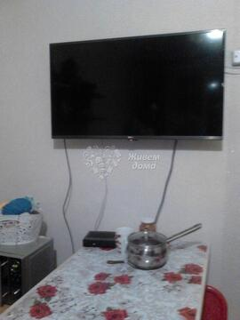 Продажа комнаты, Волгоград, Им Саши Чекалина ул - Фото 3