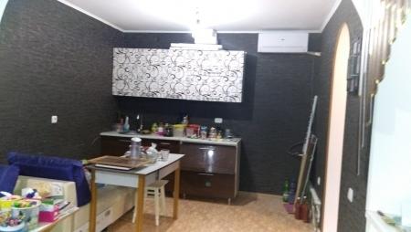 Продажа квартиры, Георгиевск, Ул. Тронина - Фото 2