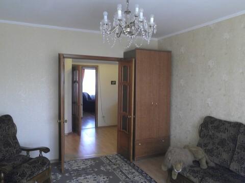 Аренда квартиры, Рязань, Ул. Фирсова - Фото 3