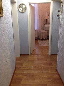 2-х комнатная квартира в р-не Куркино - Фото 1