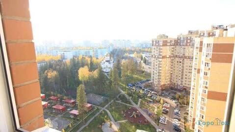 Продажа квартиры, Краснознаменск, Ул. Советская - Фото 3