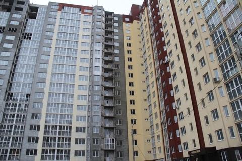 Продажа квартиры, Воронеж, Ул. Антонова-Овсеенко - Фото 3