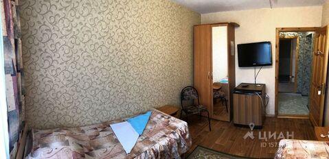 Продажа квартиры, Сыктывкар, Ул. Морозова - Фото 1