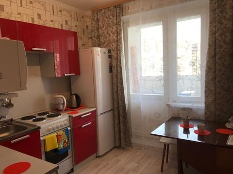 Продажа квартиры, Воскресенское, Зилаирский район, 124 - Фото 2