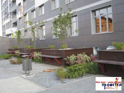 Продажа квартиры, Новосибирск, Ул. Покатная - Фото 2