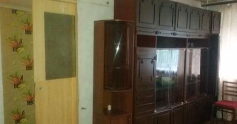 Продается квартира г Тамбов, тер Тамбов-4, д 4 - Фото 3