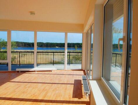 Продажа квартиры, Купить квартиру Юрмала, Латвия по недорогой цене, ID объекта - 313137775 - Фото 1