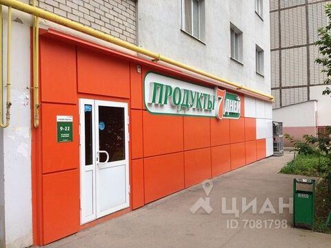 Продажа торгового помещения, Самара, Просека 5-я - Фото 2