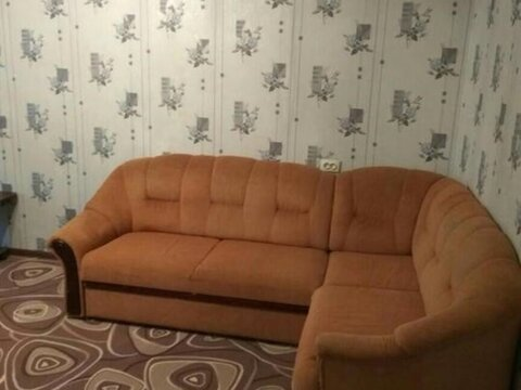 2к квартира в Пушкино - Фото 2