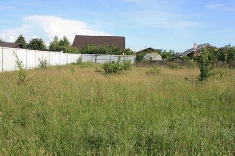 Продается земельный участок Респ Адыгея, Тахтамукайский р-н, хутор . - Фото 1