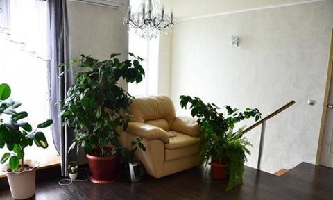 Продам дом 220 кв.м, г. Хабаровск, ул. Кедровая - Фото 4