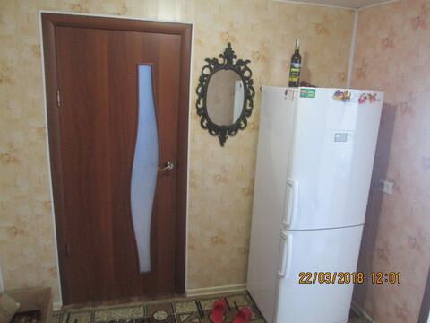 Дом в центре с.Весёлая Лопань, 20 км от Белгорода - Фото 2