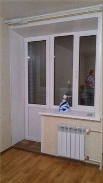 Аренда квартиры, Ярославль, Ул Пашуковская - Фото 1