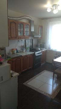 Продам 4-х комнатную квартиру 89 кв.м - Фото 1