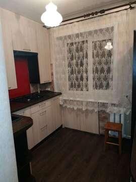 Аренда квартиры, Калуга, Суворова пер. - Фото 5