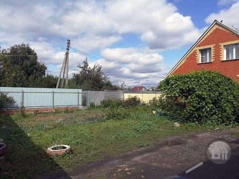 Продается дом с земельным участком, с. Лебедевка, ул. Заречная - Фото 3