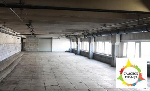 Под лег. произ-во/склад, отаплив, выс. потолка: 2,8 м, канализация, с - Фото 4