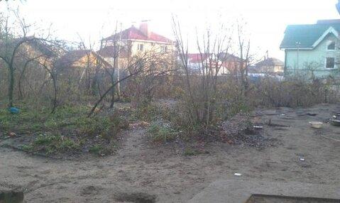 Продается дом 153 кв.м, участок 8 сот. , Горьковское ш, 22 км. от . - Фото 3