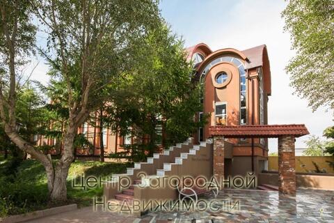 Предприятие сферы услуг, Егорьевское ш, 29 км от МКАД, Жуковский, . - Фото 4