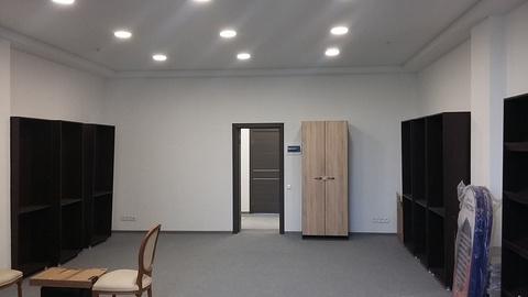 Аренда офиса, Сочи, Ул. Транспортная - Фото 4