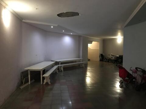 Уютная 4-комнатная квартира в центре Владикавказа - Фото 4
