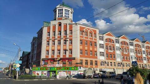 2 ком.квартиру по ул.Орджоникидзе - Фото 1