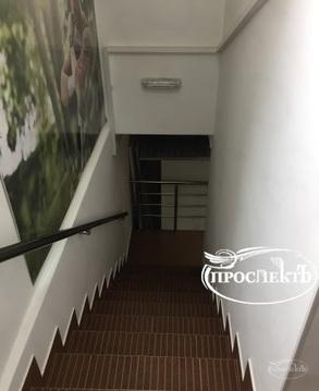 Офисное помещение, 77 м2, ул. Чехова, (ном. объекта: 11423) - Фото 3