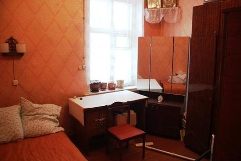 Трехкомнатная квартира в микрорайоне Рязановский - Фото 2