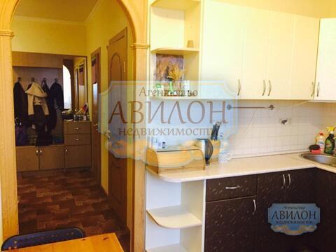 Продам 2 ком кв 60 кв.м. ул.Баранова 12 на 11 этаже - Фото 3
