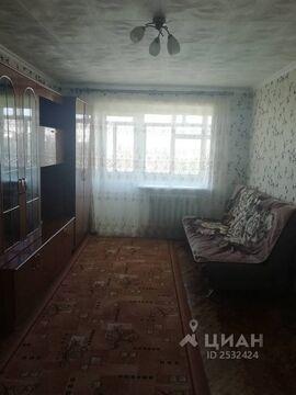 Аренда квартиры, Новороссийск, Набережная Адмирала Серебрякова - Фото 1