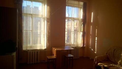 Комната у трех станций метро, на ул. Гороховой. - Фото 4