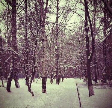 Ст.м. Академическая новочерёмушкинская 3 а \ Продается квартира \ - Фото 2