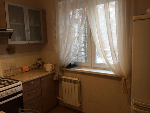 Сдается 2-х комнатная квартира Мытищи проспект Новомытищинский 47к2 - Фото 3