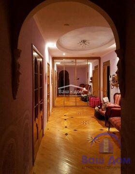 Продажа 2-х комнатная квартира в Центре-Администрация города - Фото 1
