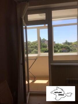 Сдается в аренду квартира г.Севастополь, ул. Челюскинцев - Фото 2
