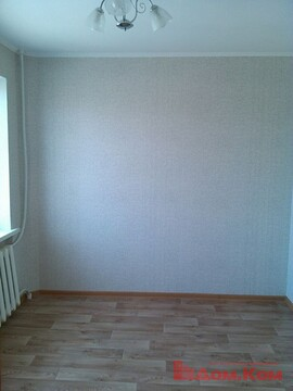 Продажа квартиры, Хабаровск, Мате Залки ул. - Фото 5