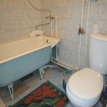 Продаю 2-комнатную квартиру, в г. Алексин, Тульская обл - Фото 5