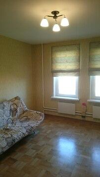 2-комн квартира Крансогорск ул. Вилора Трифонова д.8 - Фото 2