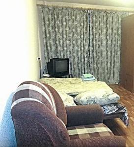 Аренда комнаты, Уфа, Владивостокскя - Фото 3