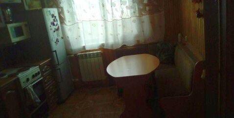 Аренда квартиры, Чита, 6 мкр - Фото 3