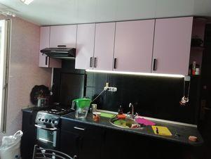 Продажа квартиры, Псков, Ул. Трохина - Фото 1