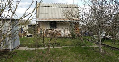 Продается дача Мержаново - Фото 2