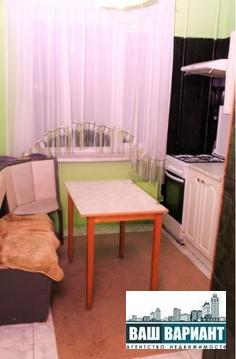 Квартиры, ул. Думенко, д.1 к.1 - Фото 3