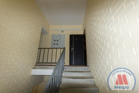 Квартира, ул. Парковая, д.12 - Фото 4