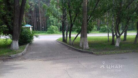 Продажа псн, Томск, Тракт Иркутский - Фото 2