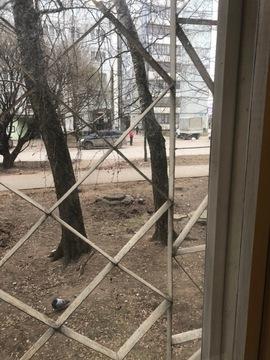 Сдам 1к.кв Зелинского 44 - Фото 4