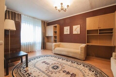 Сдам квартиру на Шестагинской 85 - Фото 2