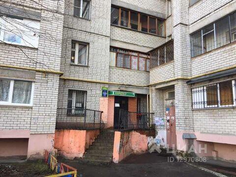 Продажа торгового помещения, Воронеж, Ул. Урывского - Фото 1