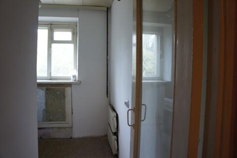 Продается 1-комнатная квартира в кирпичном доме на Юн. Натурал - Фото 2